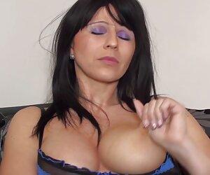 3d, فیلم داستانی سکسی جدید کارتون های پورنو-دو جوجه فاک