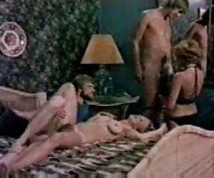 برهنه بدن بلند داستان سكس جديد و باریک هیجان انگیز گل میخ