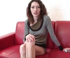 ترجیح زن خودش داستان سکسی تصویری جدید را در یک آلت تناسلی مرد سخت انداخت