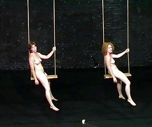 دستگاه داستان های سکسی تصویری جدید جنسی fucks در آلیس در دو سوراخ در یک بار. چهار روان شناسی در آنالو!