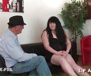 زن زیبای چاق, سکس سکس داستانی جدید از پشت