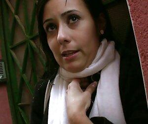 Pedesetogodišnji زن و فیلم داستانی سکسی جدید شوهر